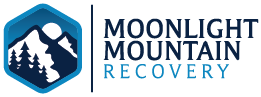 Moonlight Mountain Recovery Logo