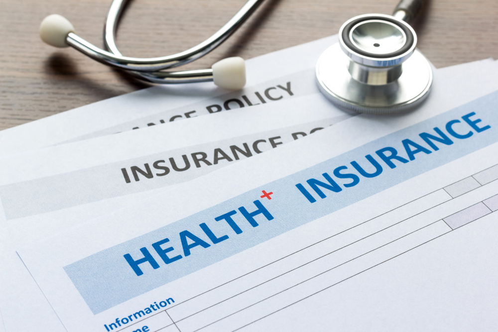 Can you use insurance for rehab in Idaho?