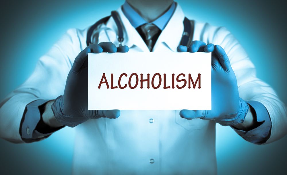 Alcohol rehab in Idaho