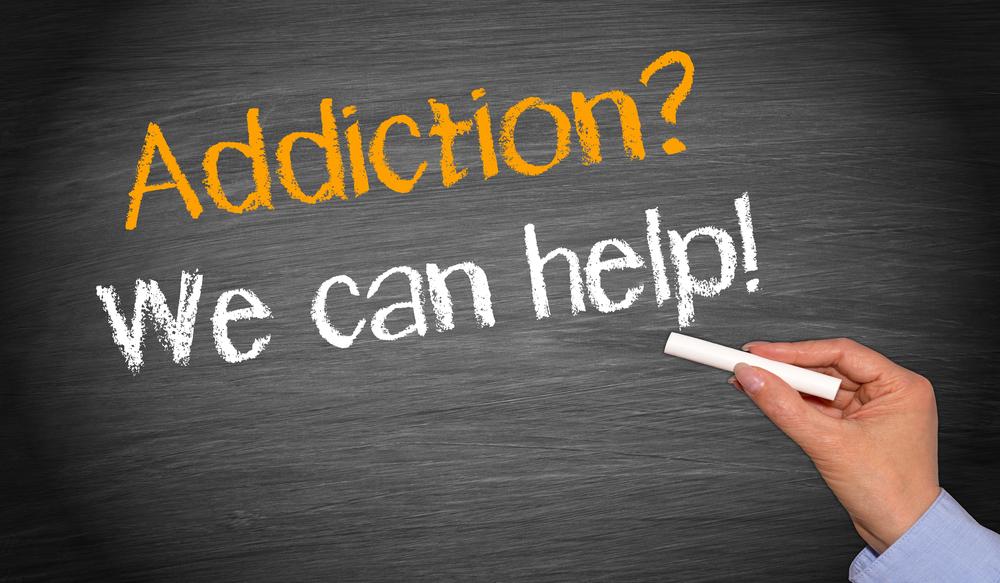 Cocaine recovery and rehab in Idaho