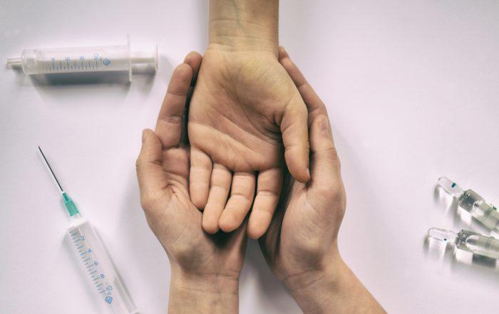 Boise inpatient drug rehab programs