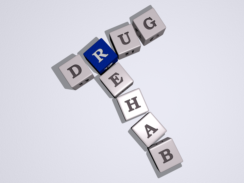 Prescription drug rehab in Boise