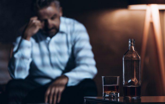 Alcohol rehab Boise